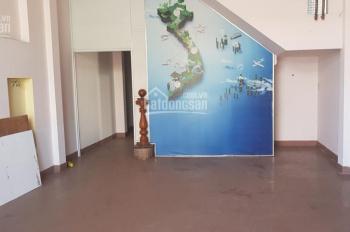 Cần tiền bán gấp nhà đất Trần Đức Thảo 2 mặt tiền đường 7,5m Hải Châu giá rẻ đầu tư