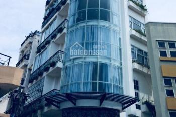 Bán 15 căn hộ DV Hai Bà Trưng đối diện chợ Tân Định, thu nhập 220 triệu/tháng giá bán 32 tỷ