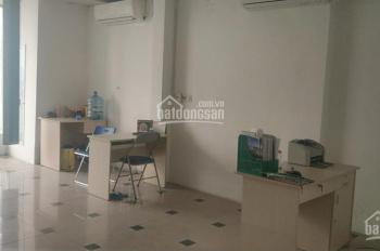 Cho thuê văn phòng tại Huỳnh Tấn Phát, Q7. Gồm diện tích 20m2 - 45m2