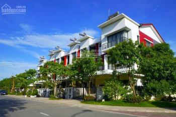 Liền kề Gamuda Gardens Yên Sở, Hoàng Mai, mặt tiền 6m. LH 0981437121