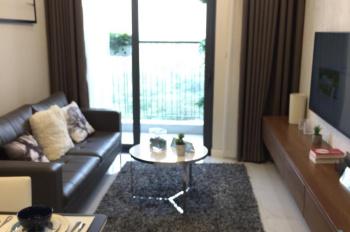 Đang có 50 căn hộ mới 100% gần Golden Palace Mễ Trì cần cho thuê gấp từ 1 - 3 ngủ, giá cực hấp dẫn