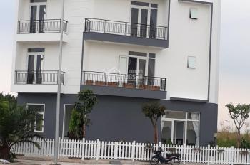 Chuyên nhận ký gửi mua bán đất nền Nhà Bè giá tốt nhất (The Star Village). LH: Nguyễn Thảo 0932.061