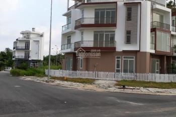 Chuyên nhận ký gửi mua bán đất DA The Star giá tốt nhất thị trường LH: Nguyễn Thảo 0932.061.678