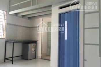 Bán gấp nhà Lê Quang Định, 184m2, thu nhập 33tr/tháng. Giá cực mềm chỉ 53tr/m2, LH 0911507839