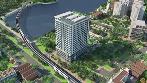 Cho thuê 1.030m2 sàn văn phòng CIC phố Trung Kính, quận Cầu Giấy, LHTT 0982247544