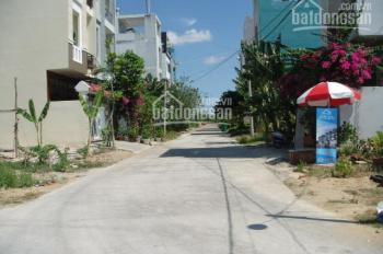 Bán nền đất KDC Phi Long 5. Giá 32tr/m2 DT 5x17m đường 12m xây dựng tự do