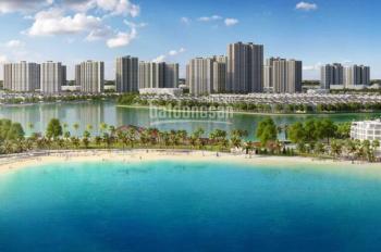 Bán liền kề Vincity Ocean Park Gia Lâm giá chỉ từ 6 tỷ - LH 0904883236