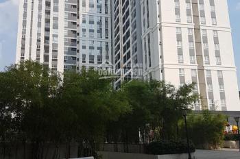 Bán căn hộ Luxury trực tiếp từ chủ đầu tư chiết khấu lên tới 12%, 3 phòng ngủ, giá 2tỷ4