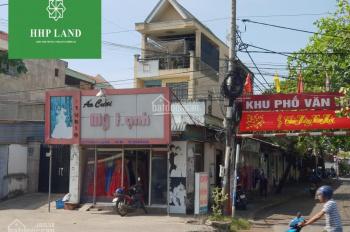 Cho thuê mặt bằng ngay mặt tiền đường Bùi Văn Hòa, phường Long Bình, Biên Hòa, 0949.268.682