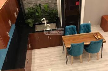 Bán căn nhà 1 trệt 1 lầu, 2 phòng ngủ, hẻm nhựa cạnh Thế Giới Di Động Linh Xuân, giá chỉ 1.8 tỷ