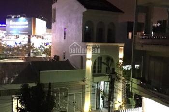 Bán nhà kiệt ô tô đường Thi Sách, Hải Châu, Đà Nẵng, diện tích 78m2 giá 4,4 tỷ