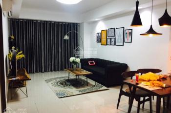 Cho thuê căn hộ The Eastern, Quận 9, 2PN, 78m2 giá 10 triệu/tháng. Liên hệ: 0942.91.9933