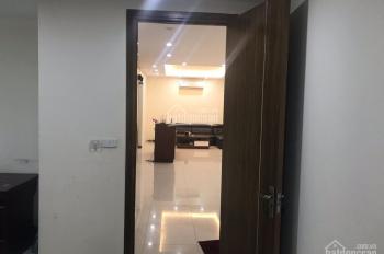 Cho thuê căn hộ chung cư số 4 Chính Kinh, 2 ngủ, 10tr/tháng, vào luôn. LH: 0968 873 668