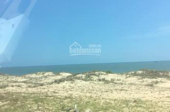 Bán đất ven biển Bình Châu, giá đầu tư 1tr/m2, 729 m2, 887m2