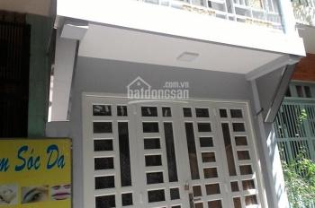 Bán nhà HXH tiện kinh doanh đường Vườn Chuối, P4, Q3. Giá 3.95 tỷ/TL