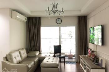 Chính chủ cần bán căn hộ 804 tòa nhà Golden Palace Mễ Trì