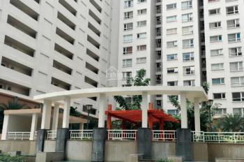 Căn hộ Penthouse căn hộ hàn quốc The Eastern. TT 20% (1.2 tỷ) nhận căn hộ ở Liền, CK lên tới 12.5%