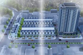 Cơ hội mua chung cư từ giá khởi điểm, lựa chọn căn hộ đẹp