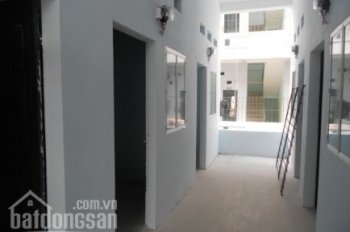 Cho thuê chung cư mi ni chính chủ tại số nhà 57 ngõ 250 đường Kim Giang (gần Cầu Lủ)