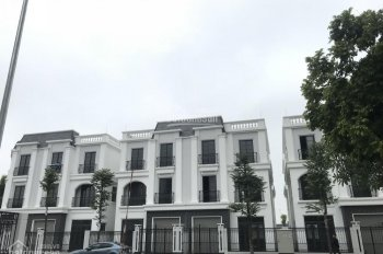 Bán biệt thự song lập gần đường 60m KĐT Đại Kim, Nguyễn Xiển, giá 10.8 tỷ. LH: 0986.78.65.68
