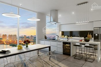 Cho thuê căn hộ chung cư An Cư, 101m2, 2 phòng ngủ, nhà đẹp, view thoáng mát, giá 14tr/tháng
