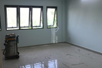 Bán nhà 75m2, đường nhựa rộng 6m, Nguyễn Duy Trinh, P. Bình Trưng Tây, Q2
