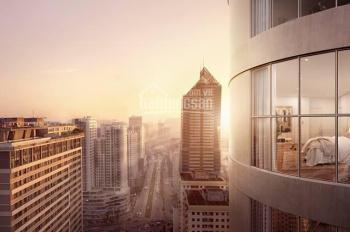 Bán căn hộ dự án Manhattan, trực tiếp chủ đầu tư 32 triệu/m2 (VAT, nội thất), 0976392902
