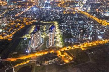 Đất nền giá đầu tư Jamona City - DT 85m2 - 128m2 - đường 20m - Giá 5.85 tỷ/Lô. LH 0901.294.946