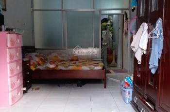 Chính chủ cho thuê 725/52/15 Trường Chinh, Tây Thạnh, Tân Phú