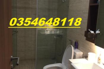 Bán gấp căn hộ tại chung cư Five Star - số 2 Kim Giang, 2 phòng ngủ, 2 WC, diện tích 84m2