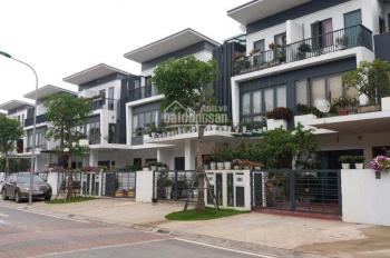 Chính chủ cần bán 2 suất ngoại giao Liền kề Gamuda Dahlia Homes (liền kề ST5)
