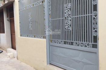 Cần tiền trả nợ cuối năm nên bán lỗ nhà mặt tiền P. Phú Thuận, vị trí KD tốt tất cả mặt hàng