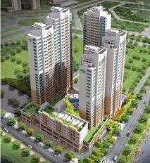 Chính chủ cần bán căn hộ 146m2 tòa Vinaconex 1. Giá 27 tr/m2. Lh: 0961.395.388