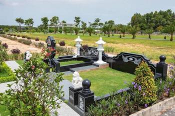 Công viên Vĩnh Hằng, Long Thành, giá chỉ từ 72- 145 triệu trên một vị trí, LH Linh: 098.995.2837