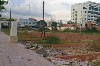 Bán gấp dãy nhà trọ 32 phòng SHR tại khu công nghiệp Vĩnh Lộc B