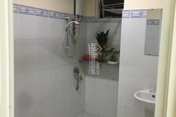Bán căn hộ chung cư Lê Thành, 198a Mã Lò (DT: 40m2, giá: 650tr, bao phí) 0981.745.900