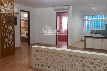 Bán gấp căn hộ 98m2 dự án 310 Minh Khai, giá chỉ từ 21tr/m2, sổ đỏ chính chủ. LH 0985511448