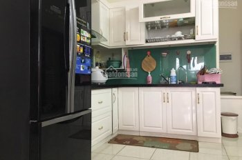 Bán lại căn 67m2, căn góc 2 ngủ, view thoáng CC PCC1 Hà Đông, full nội thất