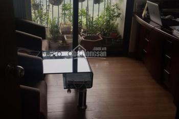 0962501338 bán căn hộ chung cư Tây Hà, số 19 Tố Hữu, Nam Từ Liêm