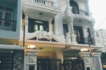 Bán nhà mặt phố rẻ nhất khu bờ sông Hiệp Bình Chánh 1tr 2 lầu - LH 0906701023