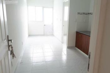 Bán căn hộ chung cư Lê Thành, 198A Mã Lò (DT: 40m2) giá: 630tr bao mọi thuế phí. 0981.745.900