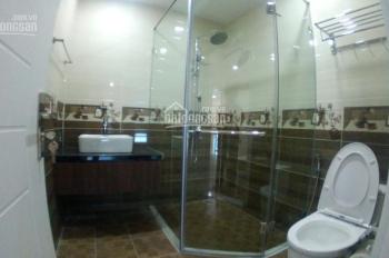 Chính chủ bán căn hộ cạnh dự án Ecocity Việt Hưng Long Biên 160m2 full nội thất cao cấp