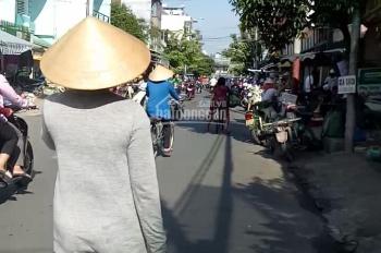 Mặt tiền đường 17, Tân Quy, 4x28m, trệt 2 lầu ST. Giá 30tr, LH 0907.360.802