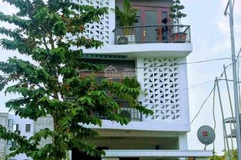 Tình hình nhà Liền Kề đang sốt trở lại! Hãy sở hữu ngay căn 78m2 tại dự án Westpoint Nam 32