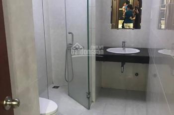 Bán căn hộ Hoàng Anh Thanh Bình 73m2 2PN-1WC giá 2.250 tỷ, tặng nội thất. LH: 0948.393.635