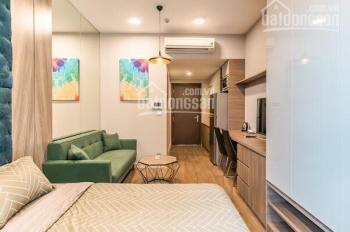 Cho thuê căn hộ giá tốt nhất tại River Gate, Quận 4, 11 - 12 triệu/th. LH: 0909766889