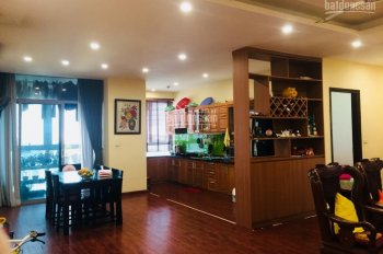 Chính chủ bán gấp căn hộ chung cư căn góc đẹp tổng cục 5 Bộ Công An, Phạm Văn Đồng, lh 0906870788
