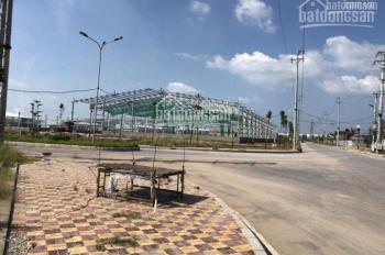 Cần cho thuê xưởng tại Bắc Ninh. Diện tích 500m2 - 1000m2 - 2000m2