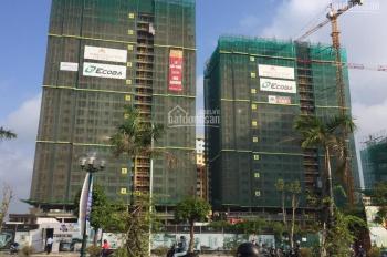 Tổng hợp 5 căn hộ giá từ 1.7 tỷ dự án Iris Garden, tặng gói nội thất 110 triệu, LH: 0859.479.222