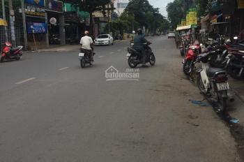 Bán nhà mặt tiền kinh doanh đường Tân Hương, 4.25m x 22m, giá 10.5tỷ, P. Tân Quý, Q Tân Phú